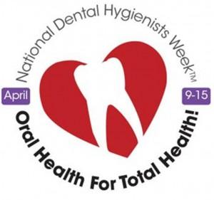 CDHA - Health Week