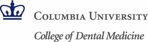 Columbia Univerity Medical Center -