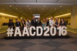#AACD2016