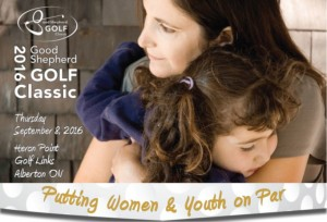 Putting Women & Youth on Par