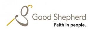 Good Shepard Logo