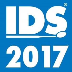 IDS-2017_Logo-Jahr_4c