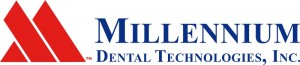 Millennium Dental Technologies - Logo