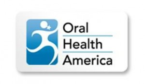 Oral Health America - Logo1