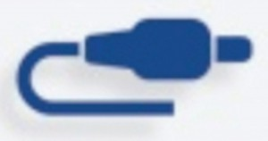 Ramos Cable symbol