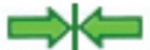 Ramos Symbol