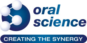Oral Science Logo