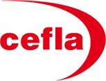 CELFA - logo