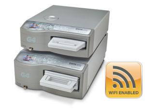 statim-wifi-g4