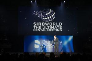 SIROWorld