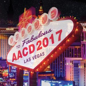 aacd_2017_logo