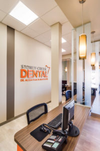 Stoney Creek Dental