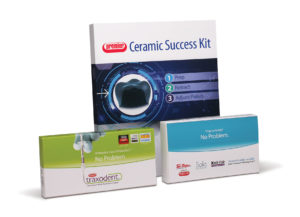 ceramic_success_kit