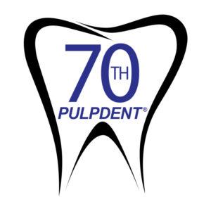 pulpdent-70