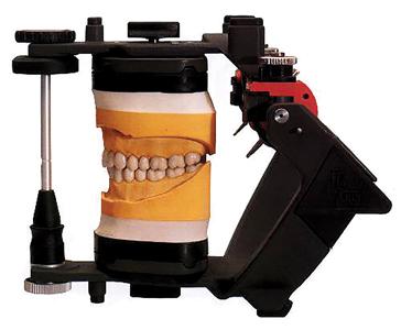 Kavo Protar Articulator.