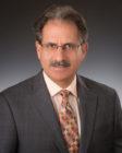 Dr. Edward R. Kusek