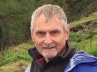 Brian Eckert
