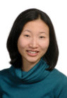 Dr. Amy Yeung