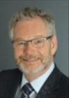 Dr. Emil LA Svoboda