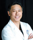 Dr. Mark Lin