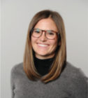 Dr. Caroline DeVincenzi