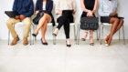 hiring success