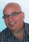 Dr. Barry Raphael