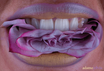 Dentistry pictures