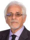 Kenneth S. Serota, DDS, MMSc
