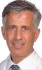 Dr. Marco F. Caminiti