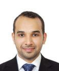 Dr. Yasser Alali