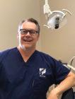 Dr. Bruce Pynn