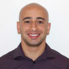 Dr. Nadir Elias