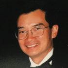 Dr. Gordon B. Wong