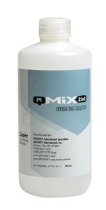 QMix™ (Dentsply).