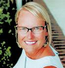 Sue Jeffries RDH, BSDH