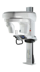 Carestream Dental CS 9600