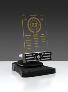 Ultradent Gemini™ 810 & 980 Diode Laser