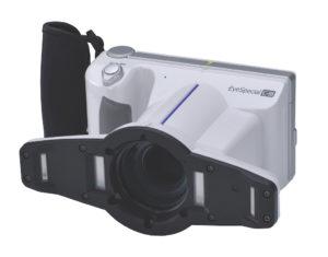 Shofu EyeSpecial C-III