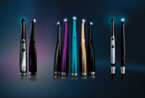 Ultradent VALO® and VALO® Cordless and VALO® Grand Curing Lights