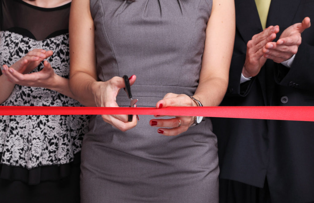 Opening and marketing dental practice
