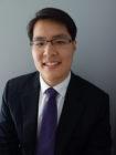 Eugene Chu