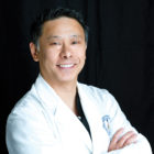 Dr. Mark Lin