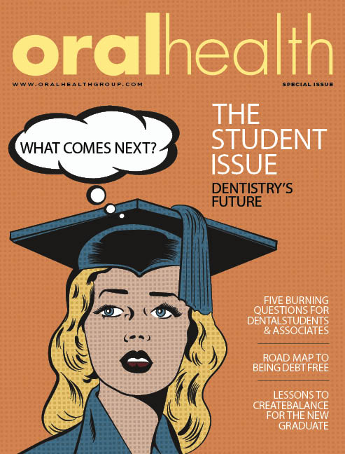 Special Issue Digital Edition