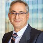 Peter Birek