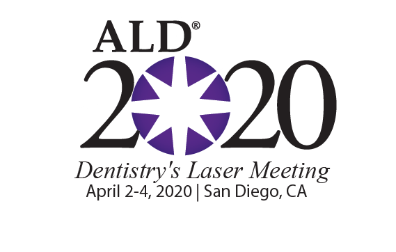 Dentistrys Laser Meeting