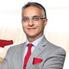 Dr. Jivraj