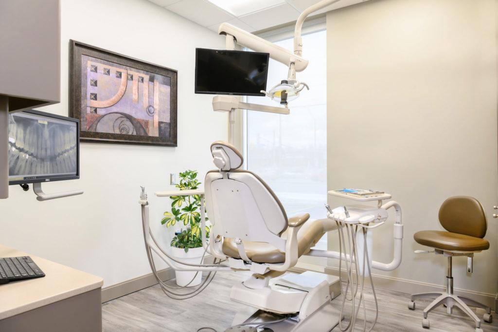 Pinewood Dental Care