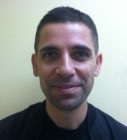 Mark Frias dental hygienists