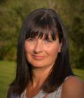 Patricia Blundon dental hygienists